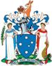 Victorian state crest